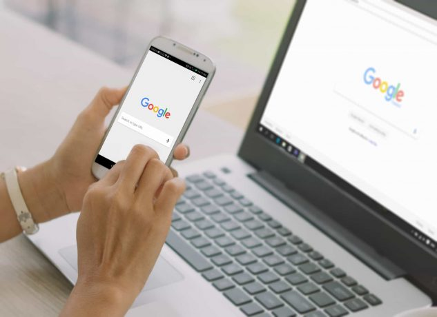 Google My Business Ranking Factors for 2021