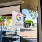 Why Every Plumbing Company Needs a Google My Business Profile
