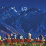 Salt Lake City Web Design