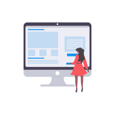 SEO For Attorneys: The Best Proven Digital Advertising Solution