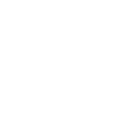 Website Optimizations